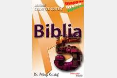 Illustrator CS5 - Biblia (magyar)