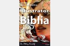 Illustrator CS6 - Biblia - angol változat