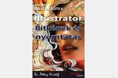 Illustrator CS6 - Bitképek és nyomtatás (magyar)