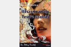 Illustrator CS6 - Testre szabás (angol)