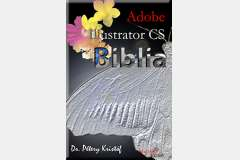 Illustrator CS - Biblia