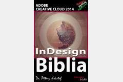 InDesign CC 2014 - Biblia (magyar)