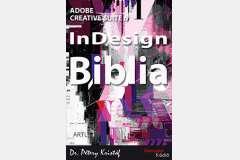 InDesign CS6 - Biblia (magyar)