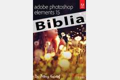 Photoshop Elements 15 Biblia