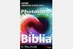Adobe Creative Cloud 2014 csomag (angol)