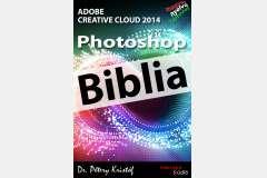 Photoshop CC 2014 - Biblia (magyar)
