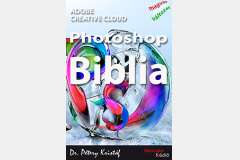 Photoshop CC - Biblia (magyar változat)