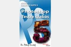 Photoshop CS5 - Testre szabás