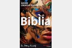 Photoshop CS6 - Biblia (magyar változat)
