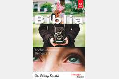 Photoshop Elements 11 - Biblia