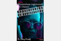 Photoshop Lightroom CC Classic
