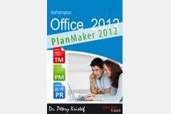 Ashampoo PlanMaker 2012 (magyar)