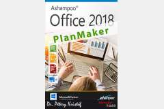 Ashampoo Office PlanMaker 2018 (magyar)