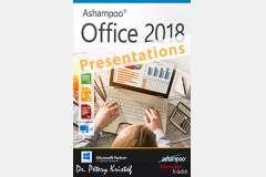 Ashampoo Office Presentations 2018 (magyar)