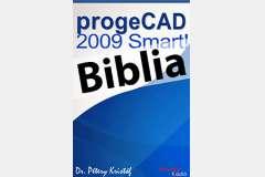 ProgeCAD 2009 Smart Biblia