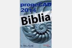 ProgeCAD 2014 Biblia