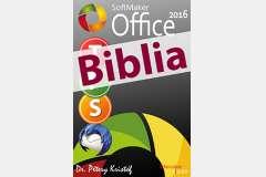 Softmaker Office 2016 Biblia (magyar)