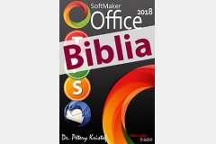 Softmaker Office 2018 Biblia (magyar)