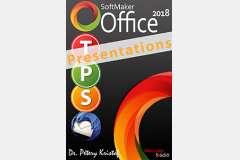 Softmaker Office Presentations 2018 (magyar)