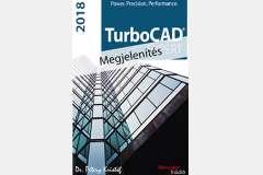TurboCAD Expert 2018 - Megjelenítés