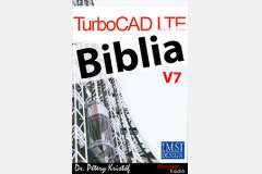 TurboCAD LTE 7 Biblia