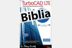 TurboCAD LTE 9 Biblia