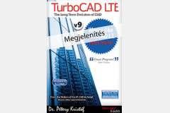 TurboCAD LTE 9 - Megjelenítés