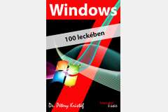 Windows 7, 100 leckében