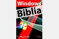 Windows 7 - Biblia