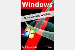 Windows 7 - Kellékek