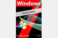 Windows 7 - Testre szabás