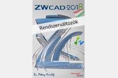 ZWCAD 2018 - Rendszerváltozók (magyar változat)